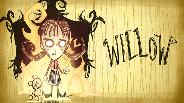 File:DS Willow Big.png