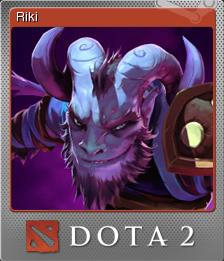 File:D2 Riki Small F.png