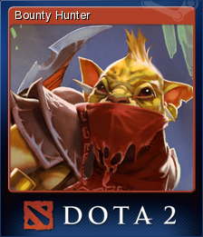 File:D2 BountyHunter Small.png