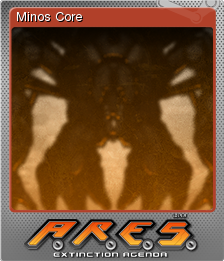 File:ARES MinosCore Small F.png