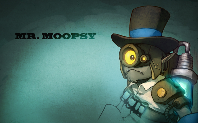 File:TW Moopsy Big.png