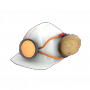 File:90px-Backpack Aperture Labs Hard Hat.png