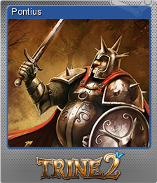 File:T2 Pontius Small F.png