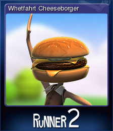 File:BTR2 WhetfahrtCheeseborger Small.png