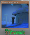 Thumbnail for version as of 07:20, June 18, 2014