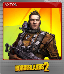 File:B2 Axton Small F.png