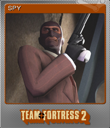 File:TF2 Spy Small F.png