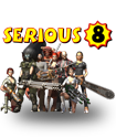 File:Serioussam2nd.png