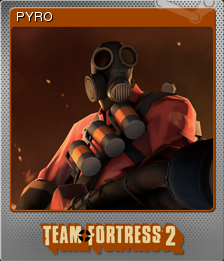 File:TF2 Pyro Small F.png