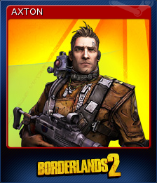 File:B2 Axton Small.png