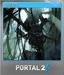 File:P2 GLaDOS Small F.png