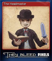 File:TBP Headmaster Small.png