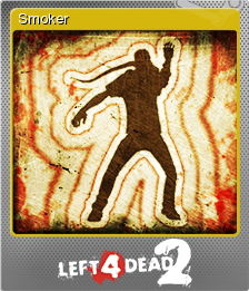 File:L4D2 Smoker Small F.png