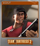 TF2 Scout Small F