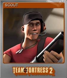 File:TF2 Scout Small F.png