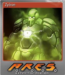 File:ARES Zytron Small F.png