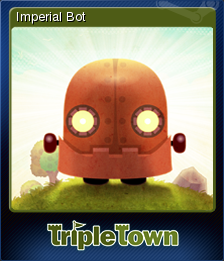 File:TT ImperialBot Small.png