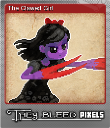 File:TBP ClawedGirl Small F.png