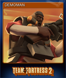 File:TF2 Demo Small.png