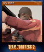 TF2 Soldier Small