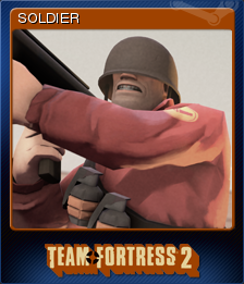 File:TF2 Soldier Small.png