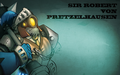Thumbnail for version as of 17:22, June 14, 2013