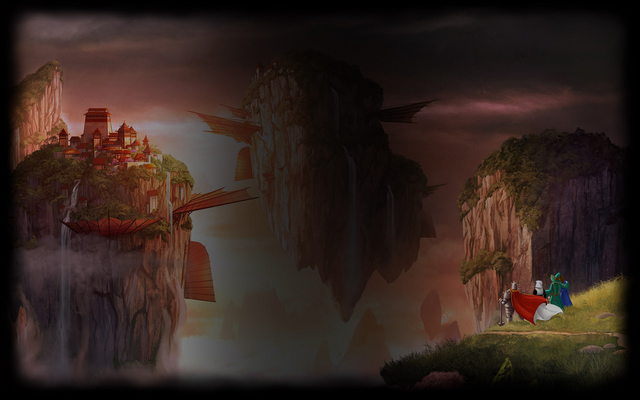 File:Cloudy Isles.png