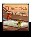 File:Magicka.png