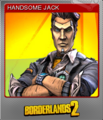 Thumbnail for version as of 12:56, June 5, 2013