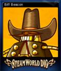 File:SteamWorld Dig Steam Card 5.png
