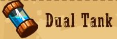 File:Dual Tank.jpg