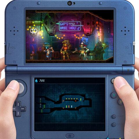 File:Heist Shot 3DS09.jpg
