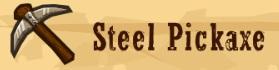 File:Steel Pickaxe.jpg