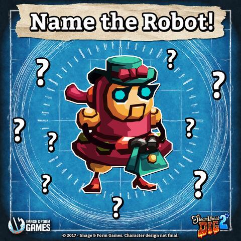 File:SWD2 Nameless Steambot.jpg