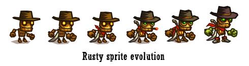 File:Rusty Sprite Evolution.png