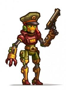 File:Captain Piper (clean).jpg