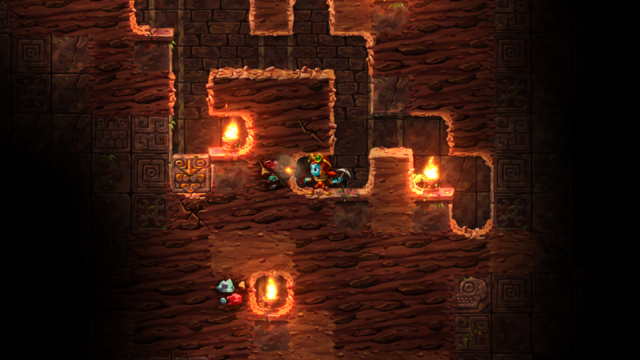 File:Dig2 Shot Switch01.png