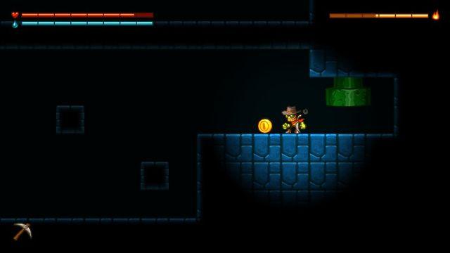 File:Super Mario Easter Egg 2.jpg
