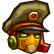 File:SteamWorld Heist Steam Emoticon Piper.png