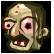 File:SteamWorld Dig Steam Emoticon Shiner.png