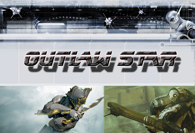File:Outlawstars-warframe2.png