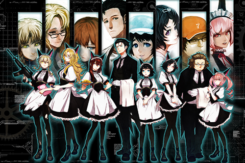 File:Wikia-Visualization-Main,steinsgate.png