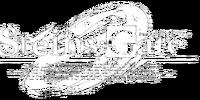 Steins;Gate 0 (Anime Series)