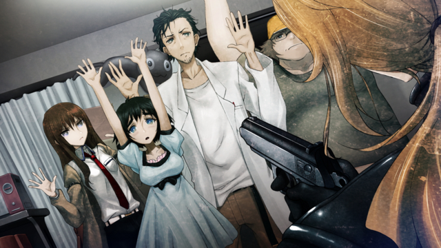 File:Moeka Rounders invade the lab.png