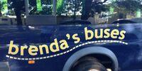 Brenda's Buses