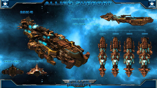 File:Ally Supportship.jpg
