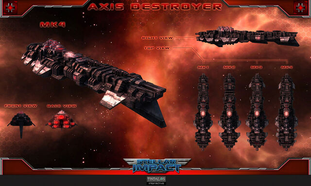 File:Axis Destroyer.jpg