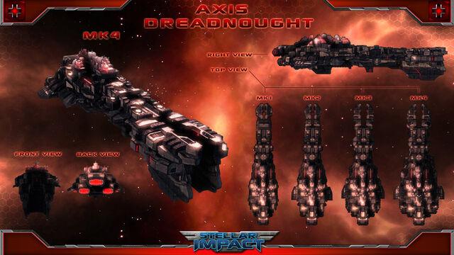 File:Axis Dreadnought.jpg