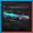 File:Torpedos.png