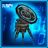 File:RadarBeacon.png